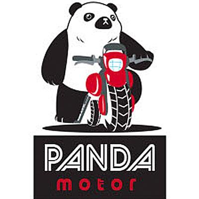Panda Motor