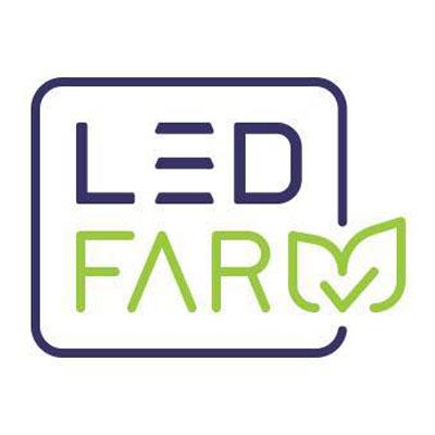 LED FARM